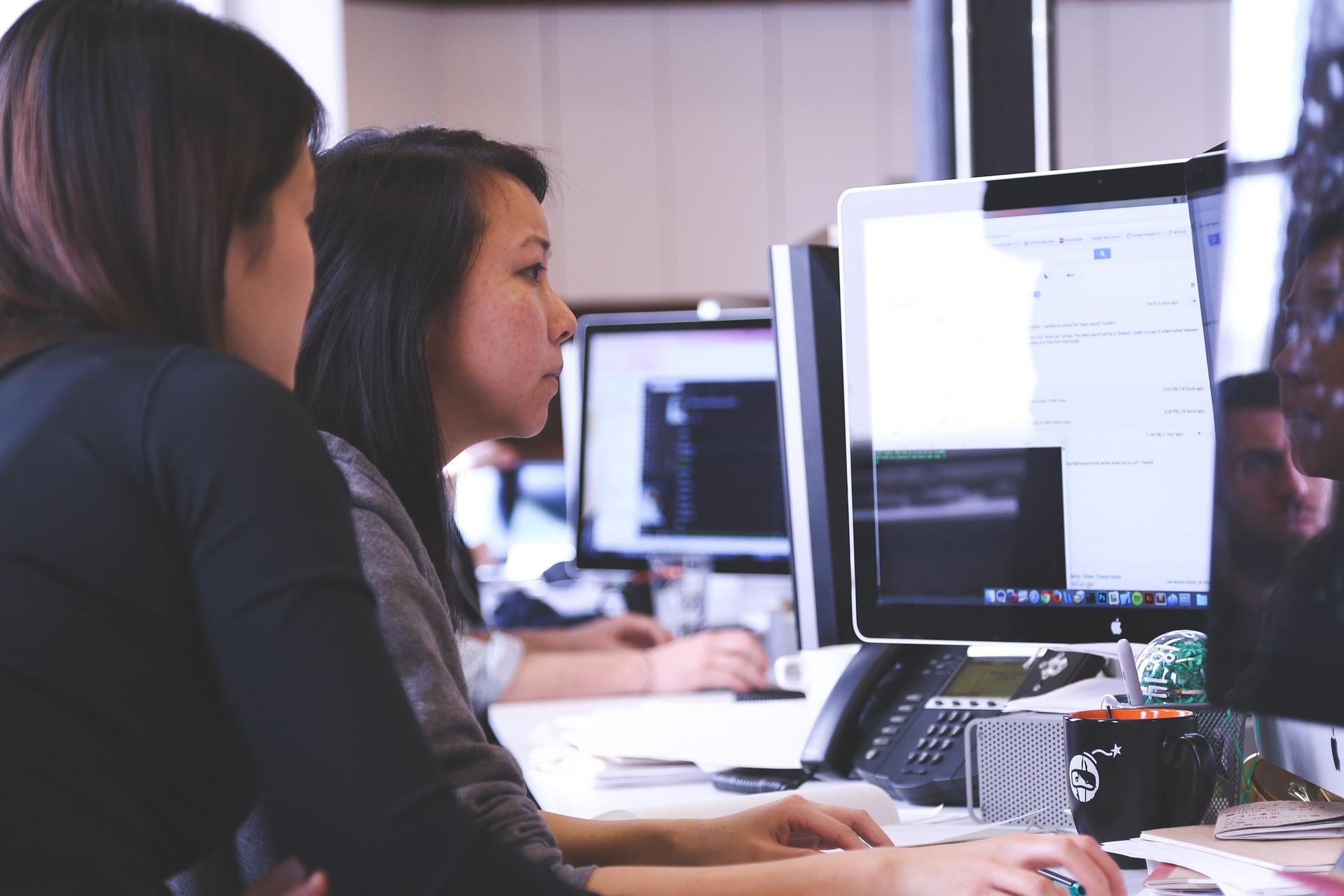 startup female engineers.jpg