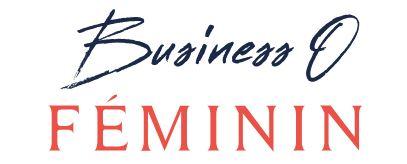 Business O Feminin.JPG