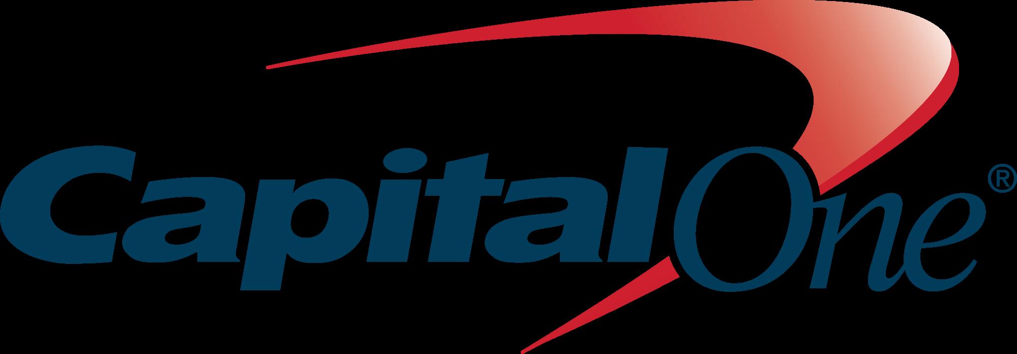 CapitalOne logo Web-C1_Core_G_302_PMSC.png