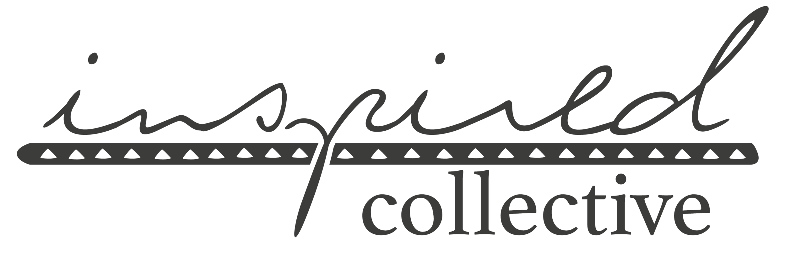 Inspired-Collective-Logo_Black.png