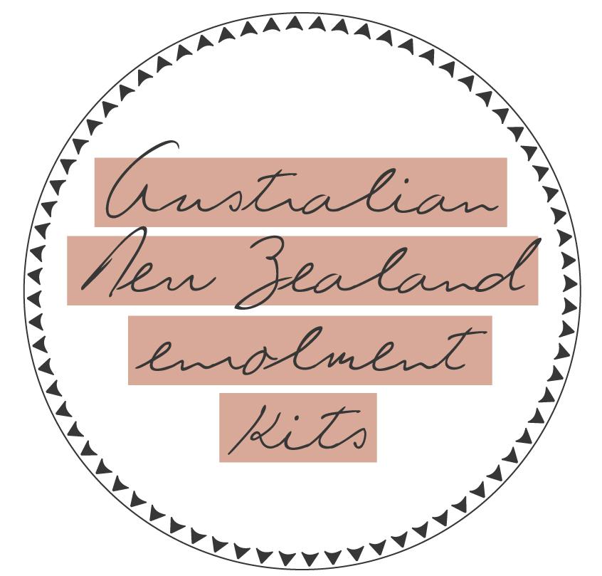 Australian-Enrolment-Kits.jpg