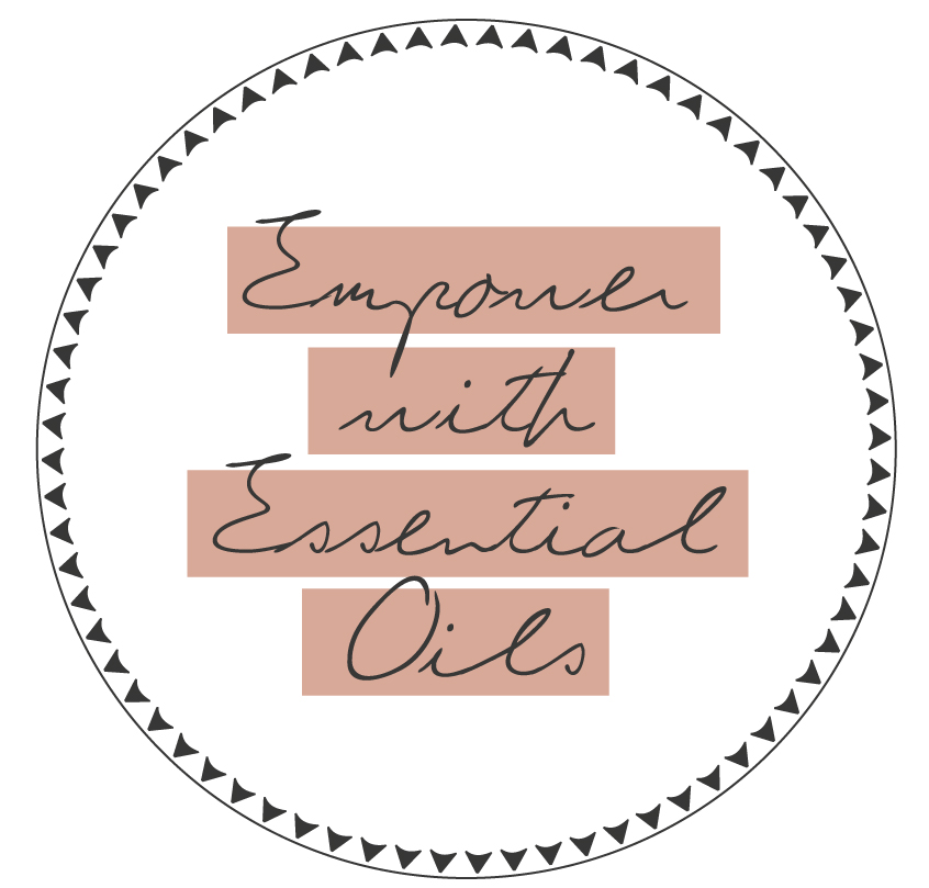 InspiredCollective-Ambassador-EnrolEmpower.jpg