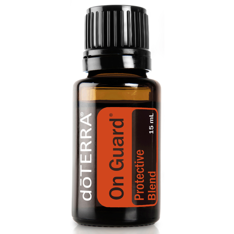 doterra-on-guard-15ml.jpg