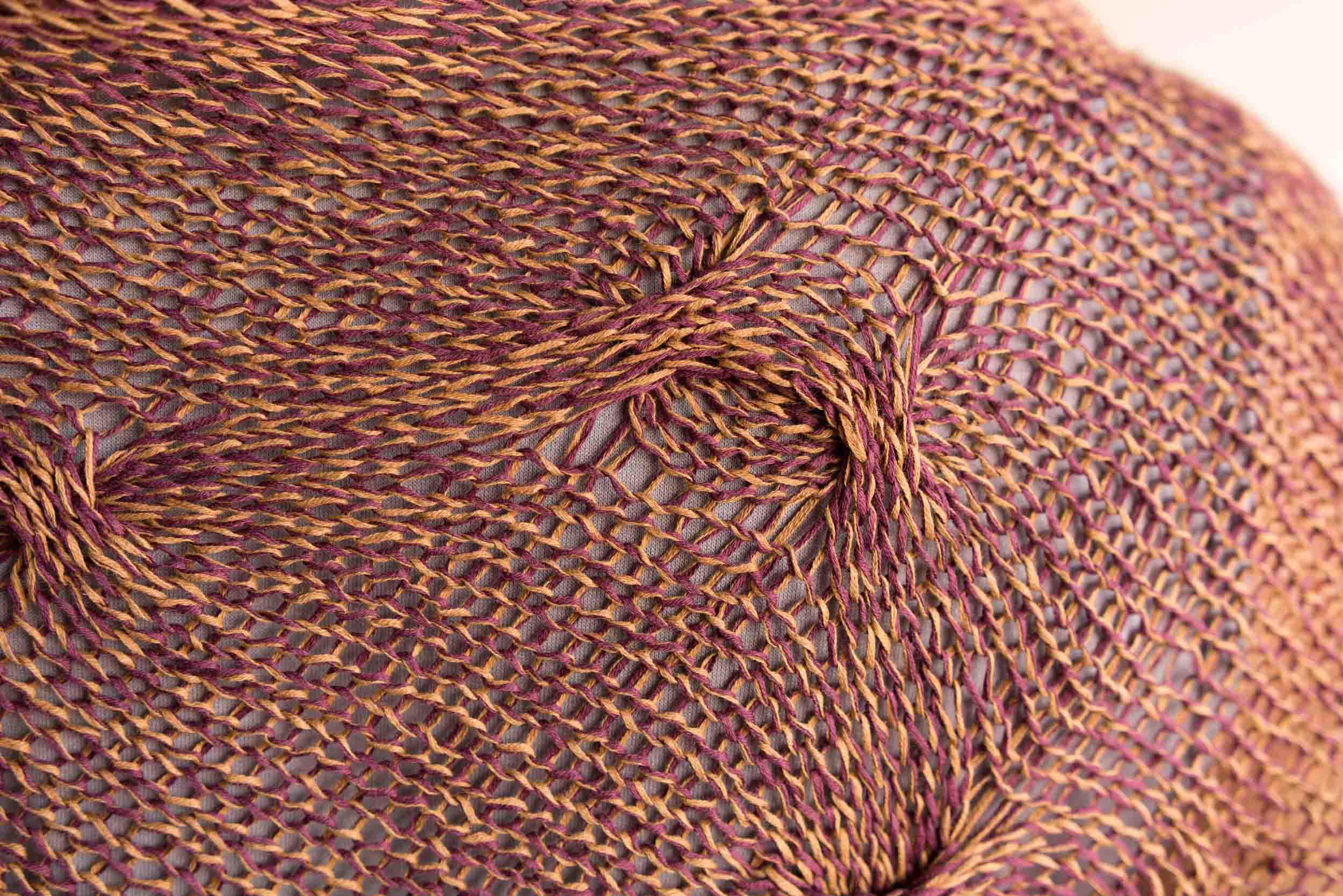 dandoh-022017-23s.jpg