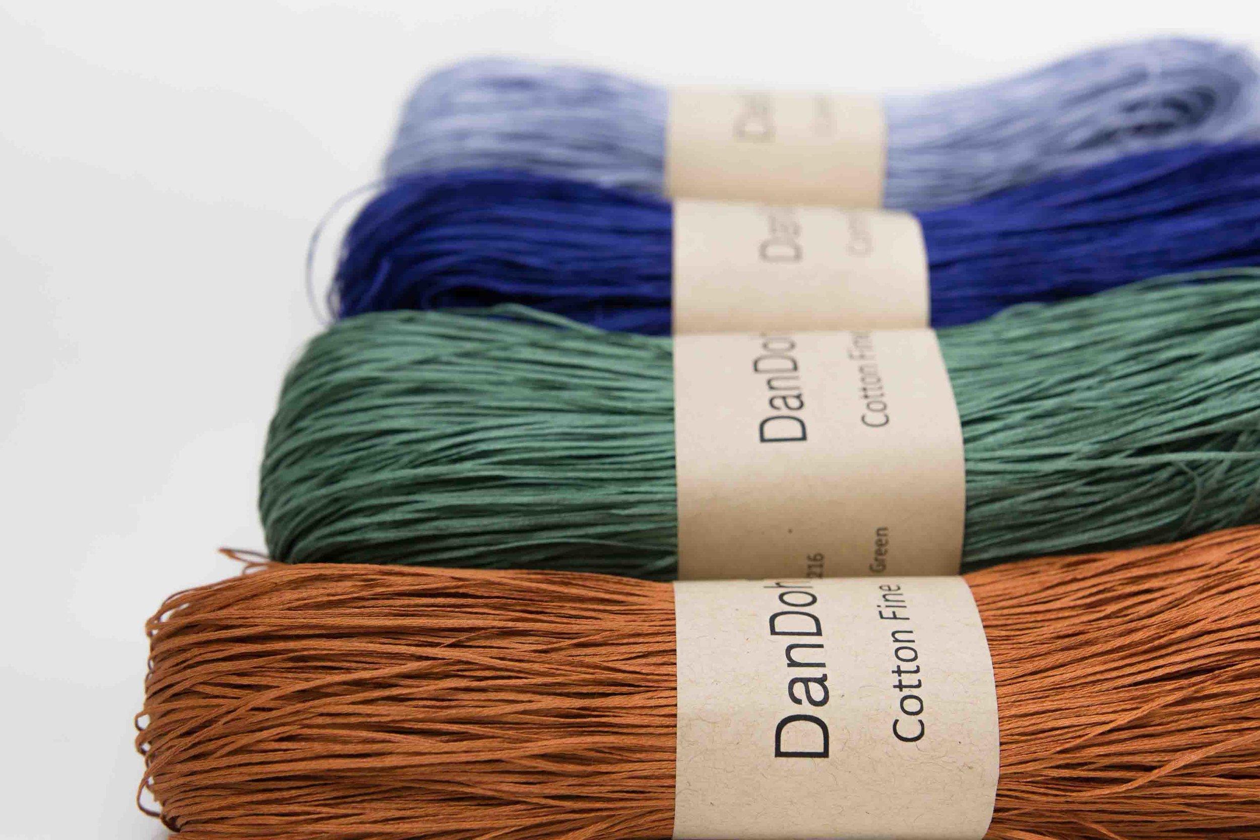 cottonfine 1s.jpg