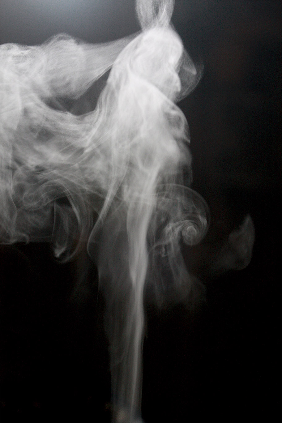 smokeweb2.jpg