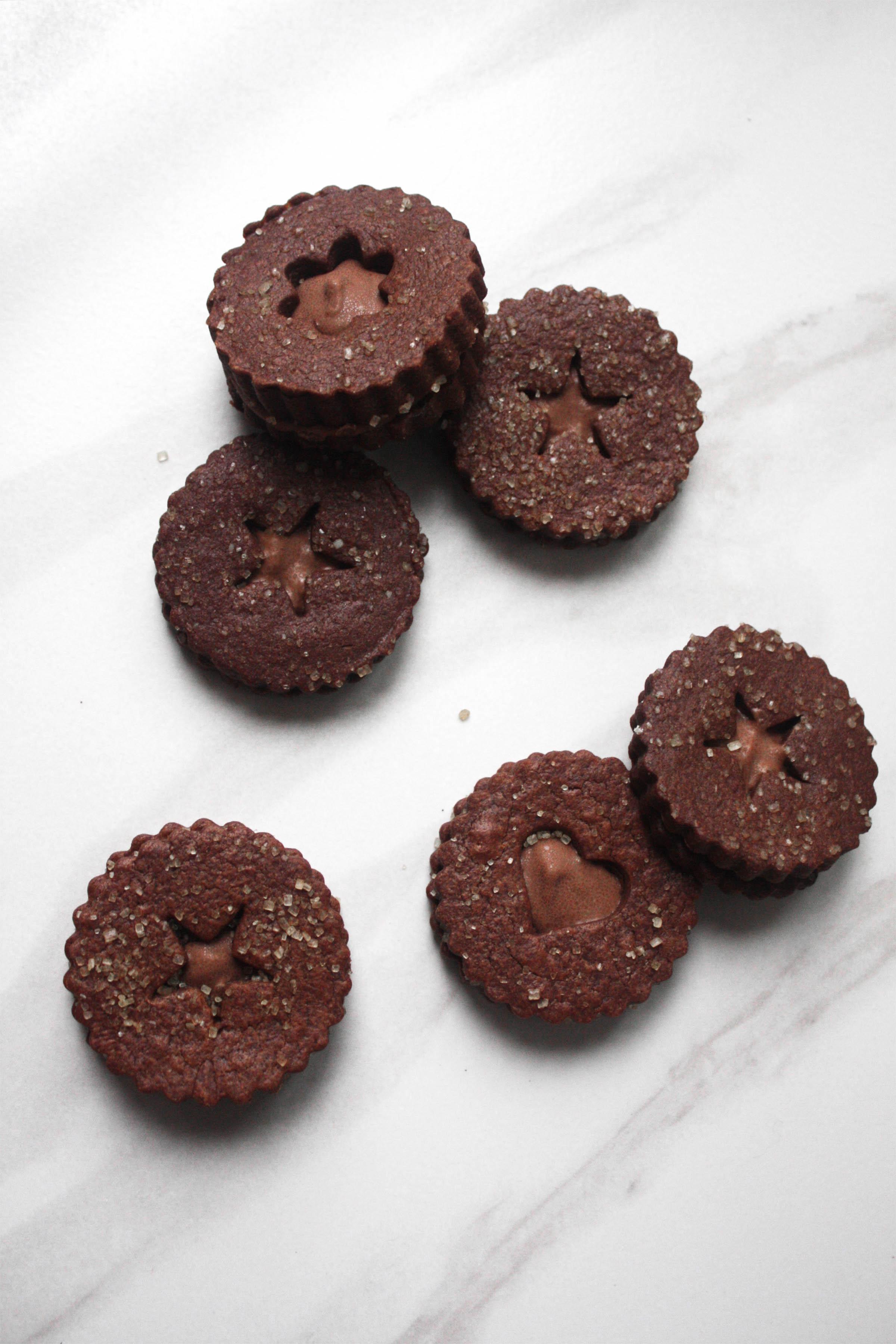 tahinilinzercookies1.jpg