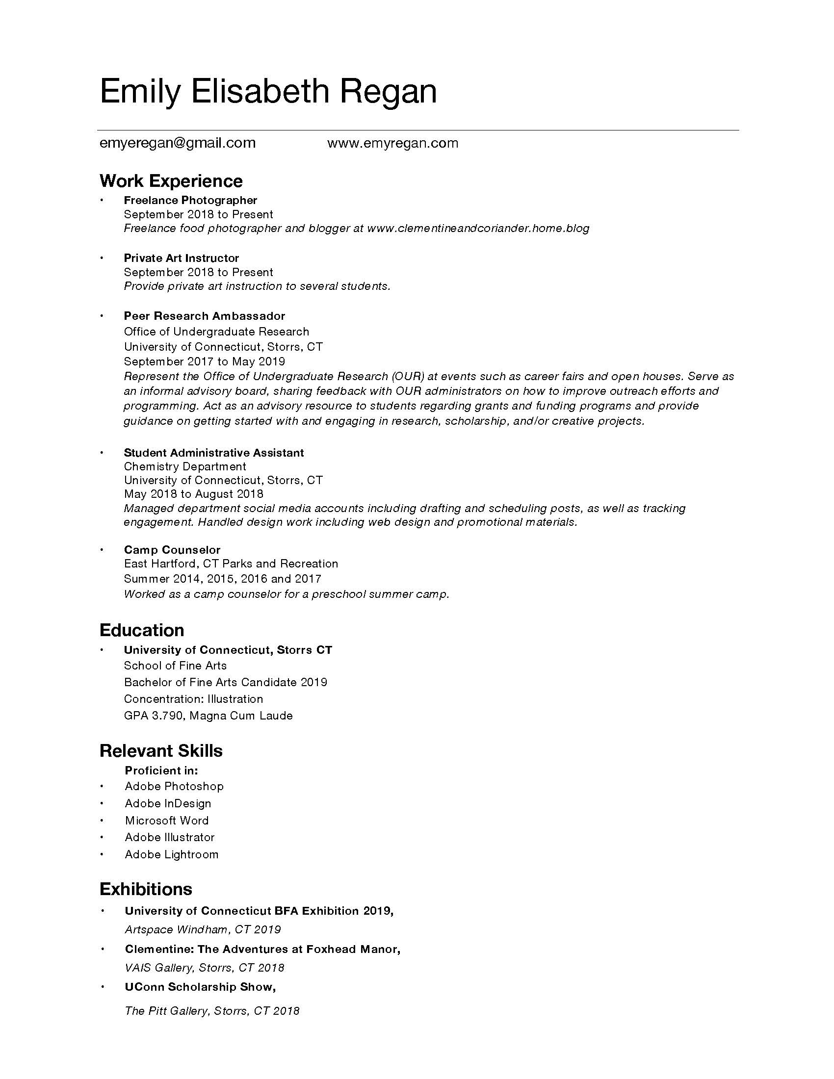 Resume for Web2_Page_1.jpg