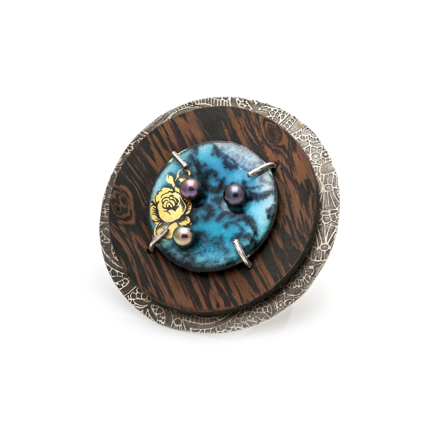 Fine Wooden Ring Circle- small file.jpg