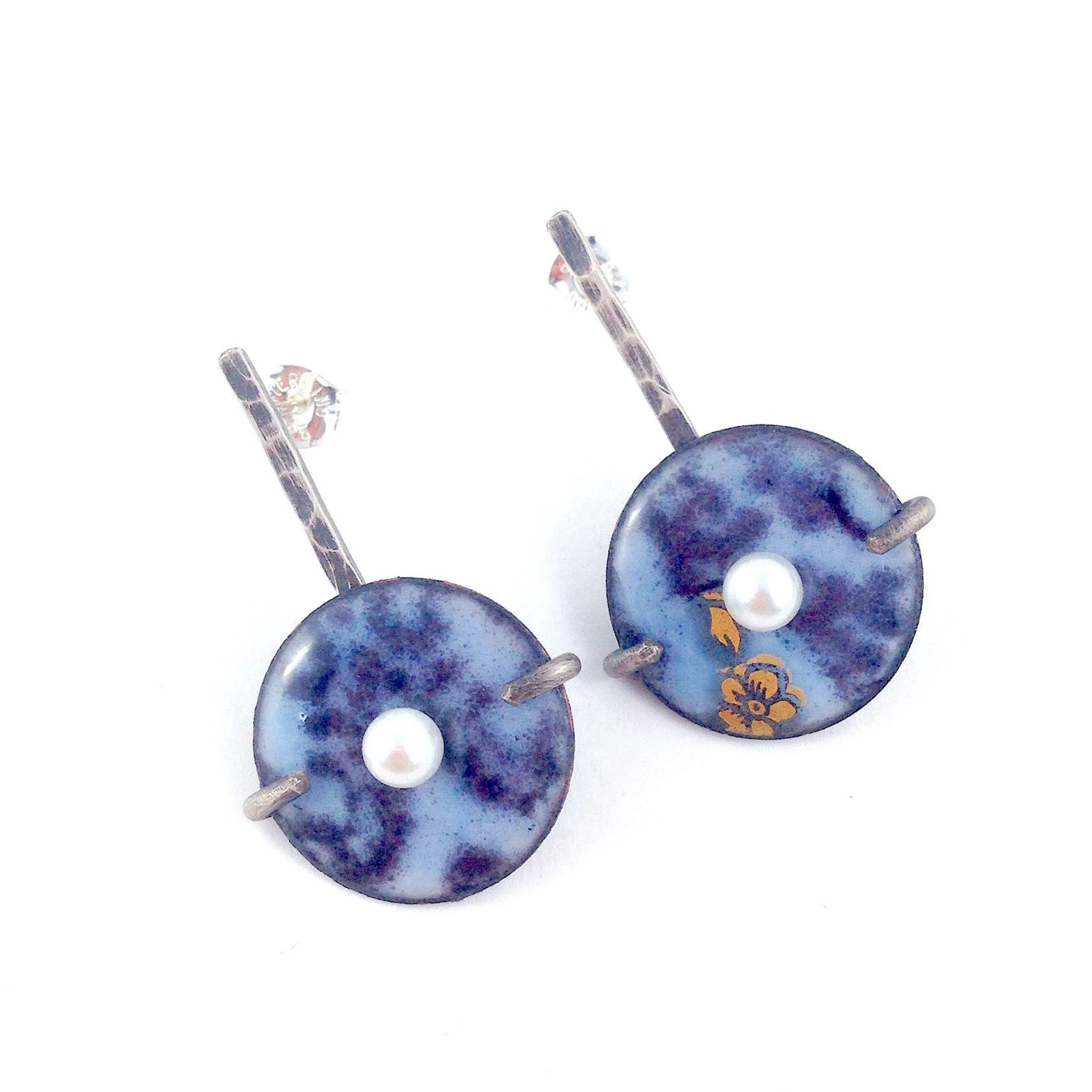 enamel earrings.jpg