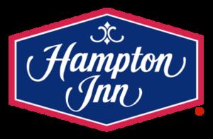 Hampton-Inn-Logo-300x197.png