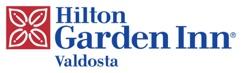 Hilton_Garden_Inn_Logo_scaled.jpg