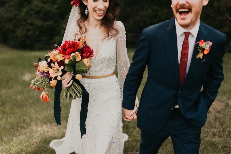 Janine-Ian-wedding-185.jpg