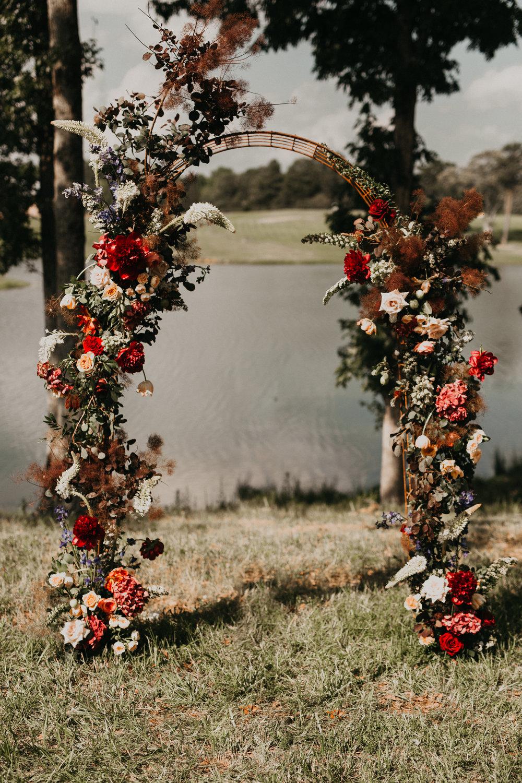 Janine-Ian-wedding-210.jpg