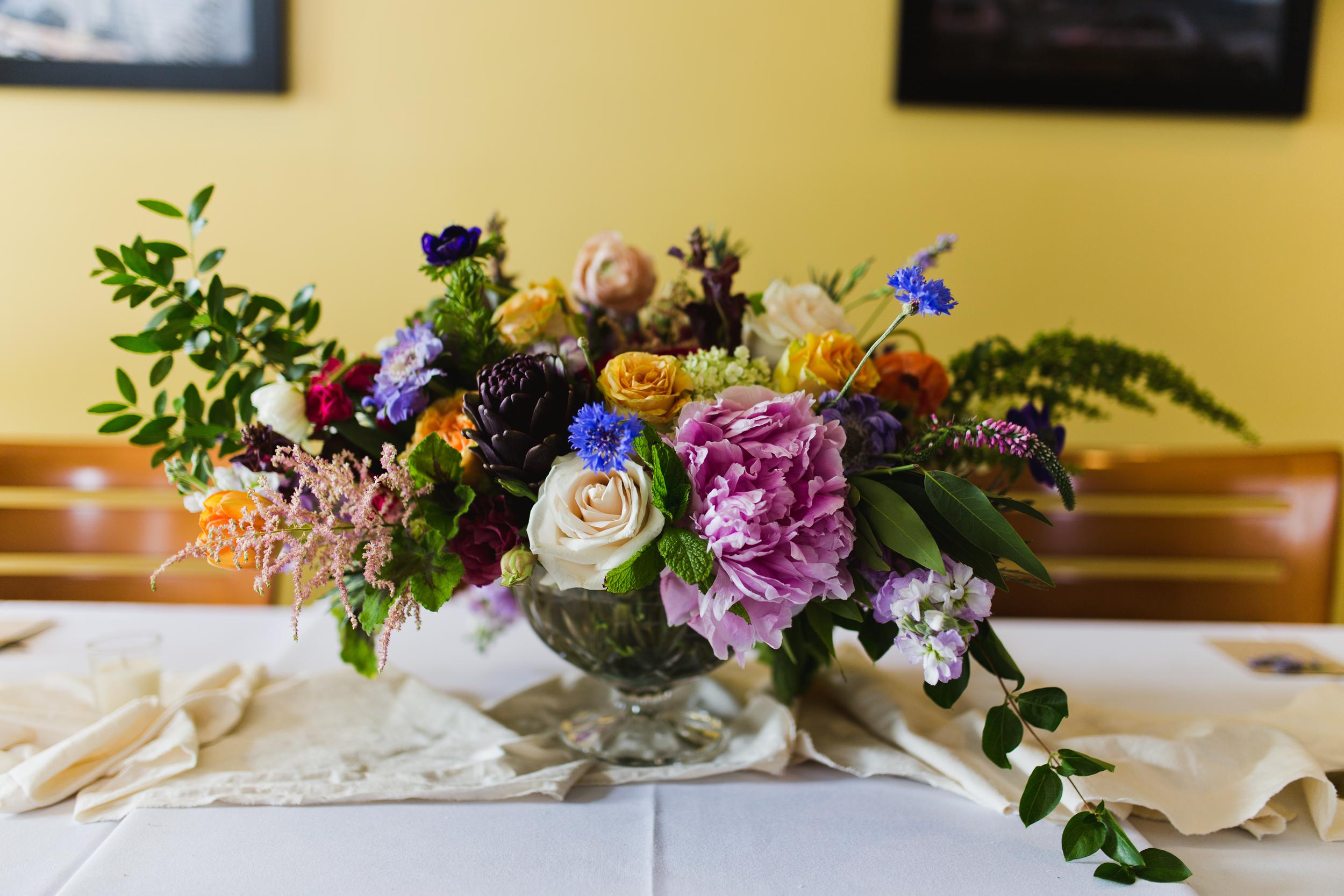 Laura+-+Birthday+-+Kristin+-+Flowers+-+Elizabeth+Hoard+Photography+(40+of+372).jpeg