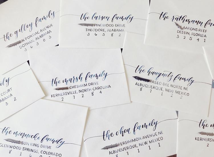 O Hea Envelopes.jpg
