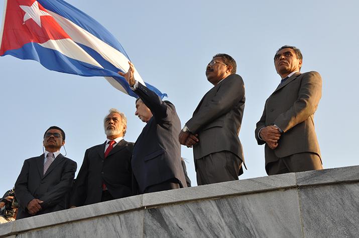 Visita Cuba Mar.2011 copy.JPG