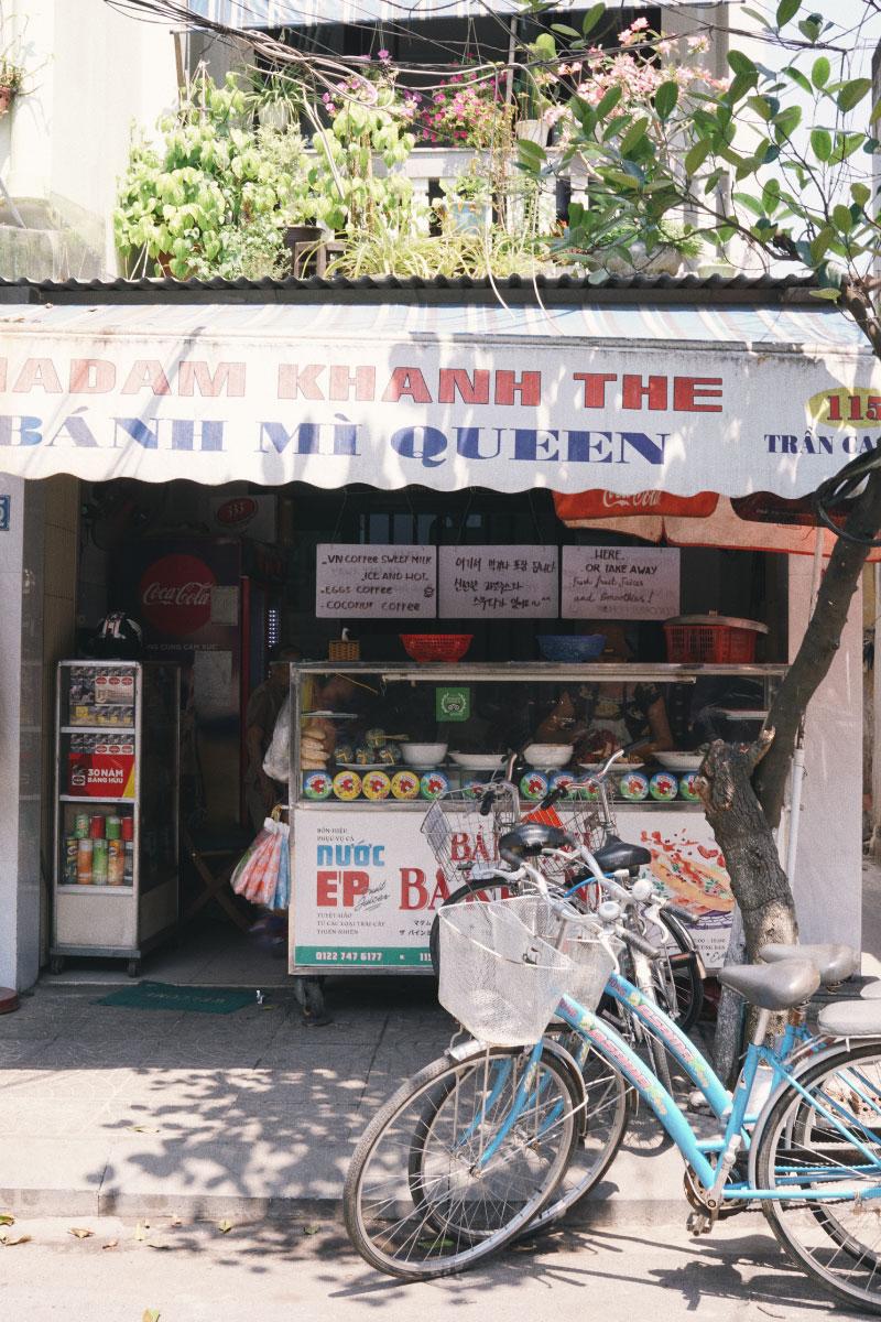 eternally-en-route-hoi-an-vietnam-35.jpg