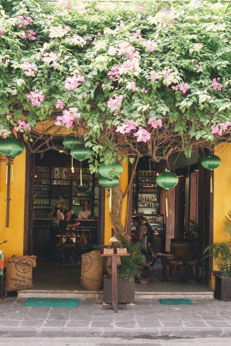 eternally-en-route-hoi-an-vietnam-30.jpg