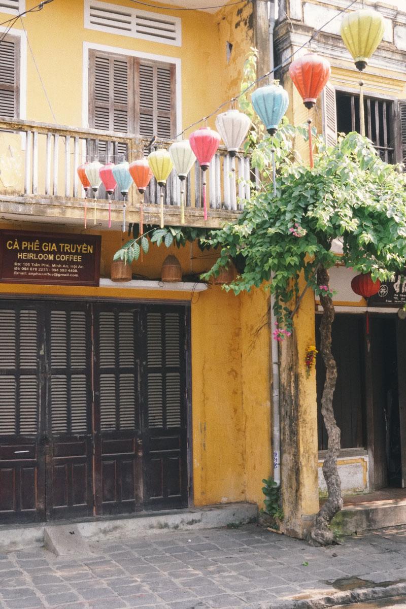 eternally-en-route-hoi-an-vietnam-36.jpg