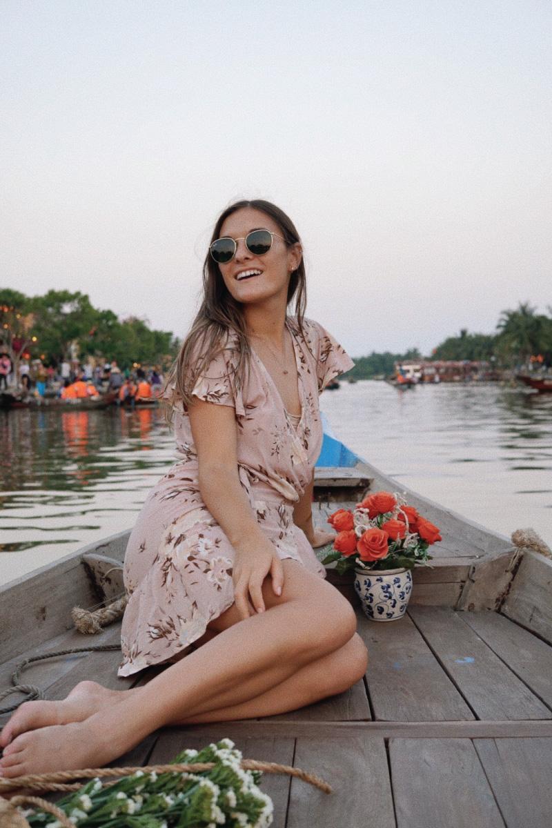 eternally-en-route-hoi-an-vietnam-16.jpg