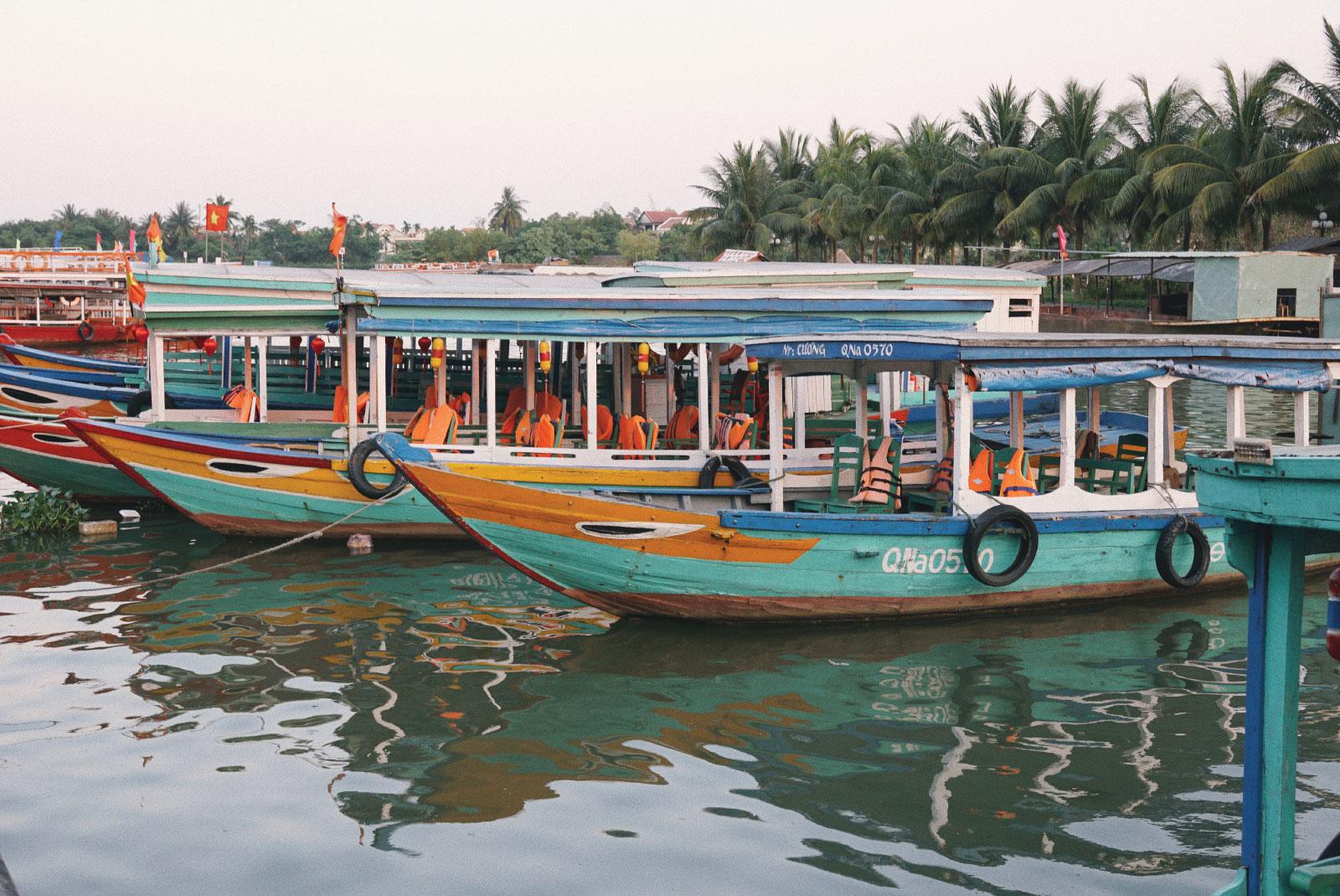 eternally-en-route-hoi-an-vietnam-44.jpg