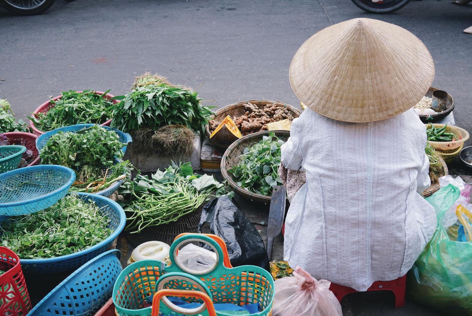 eternally-en-route-hoi-an-vietnam-33.jpg