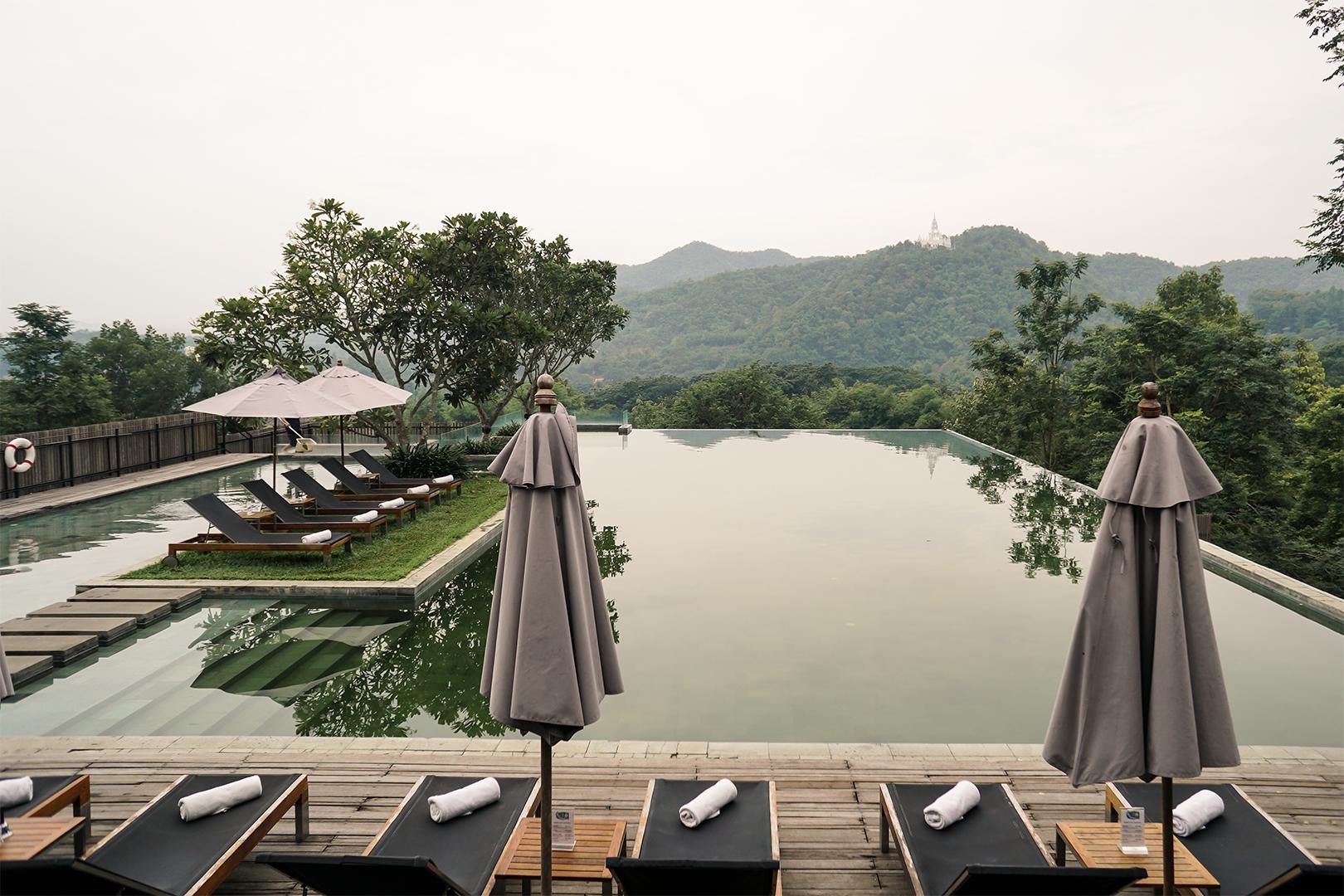 eternally-en-route-veranda-chiangmai-3.jpg