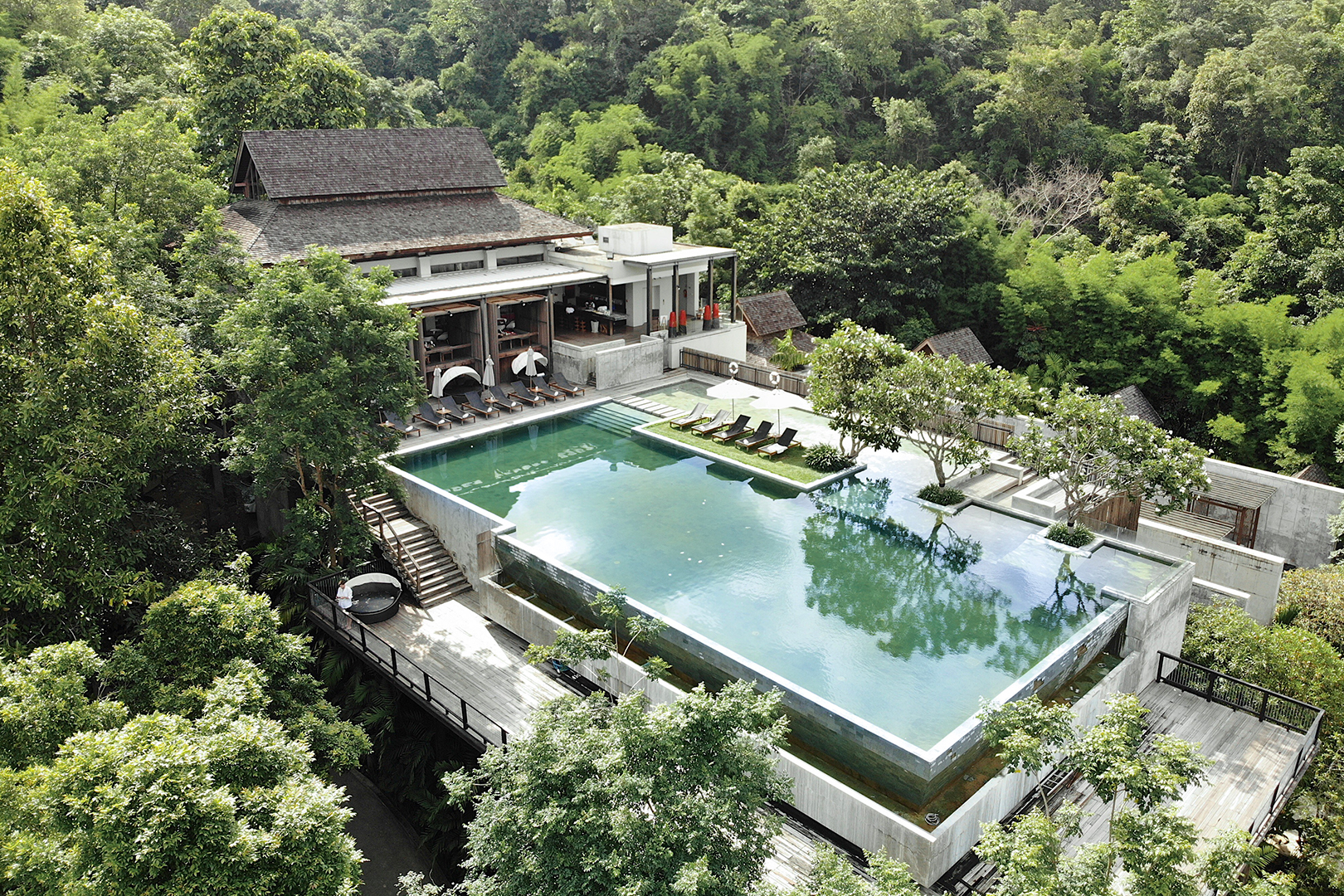 eternally-en-route-veranda-chiangmai-5.jpg