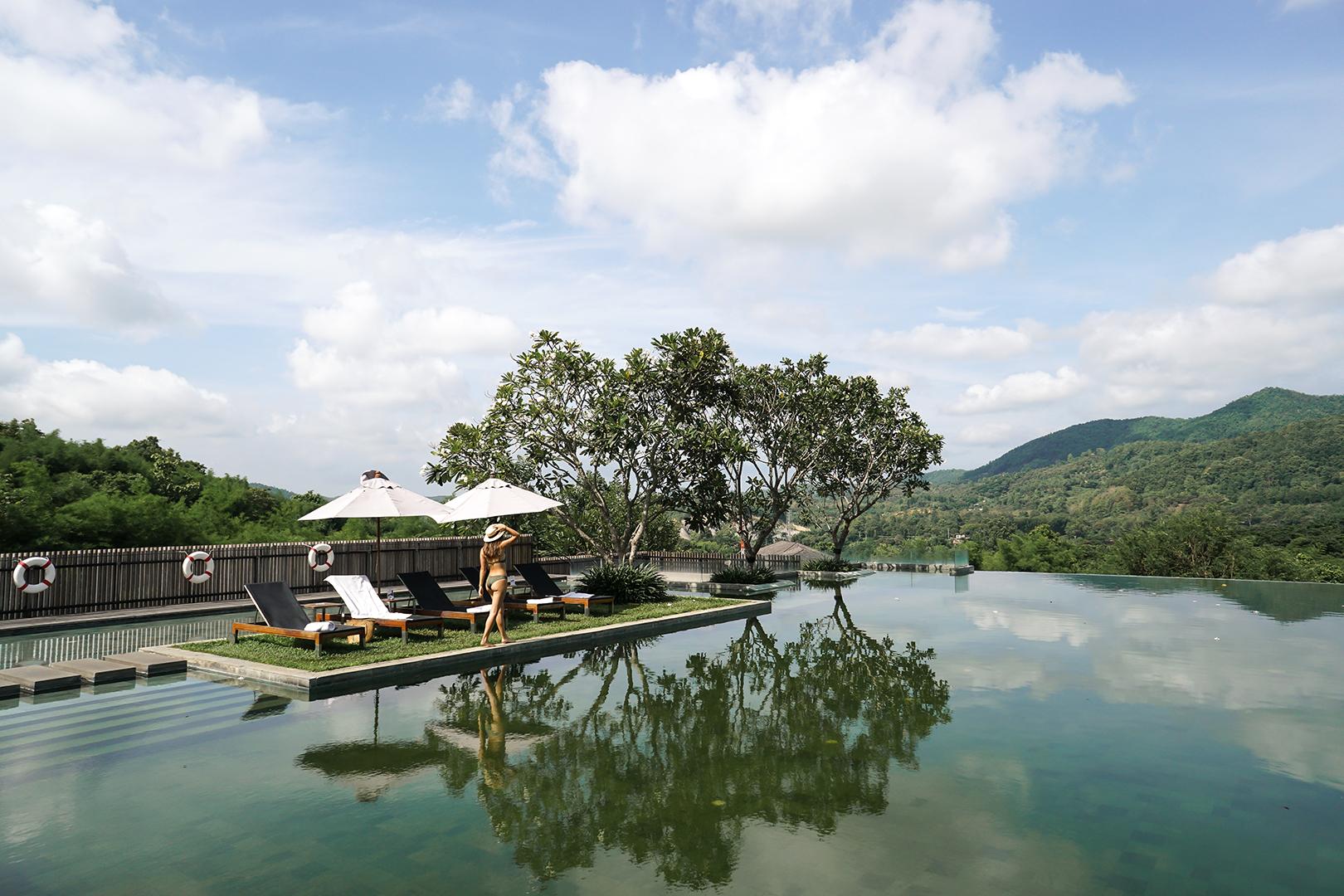 eternally-en-route-veranda-chiangmai-7.jpg