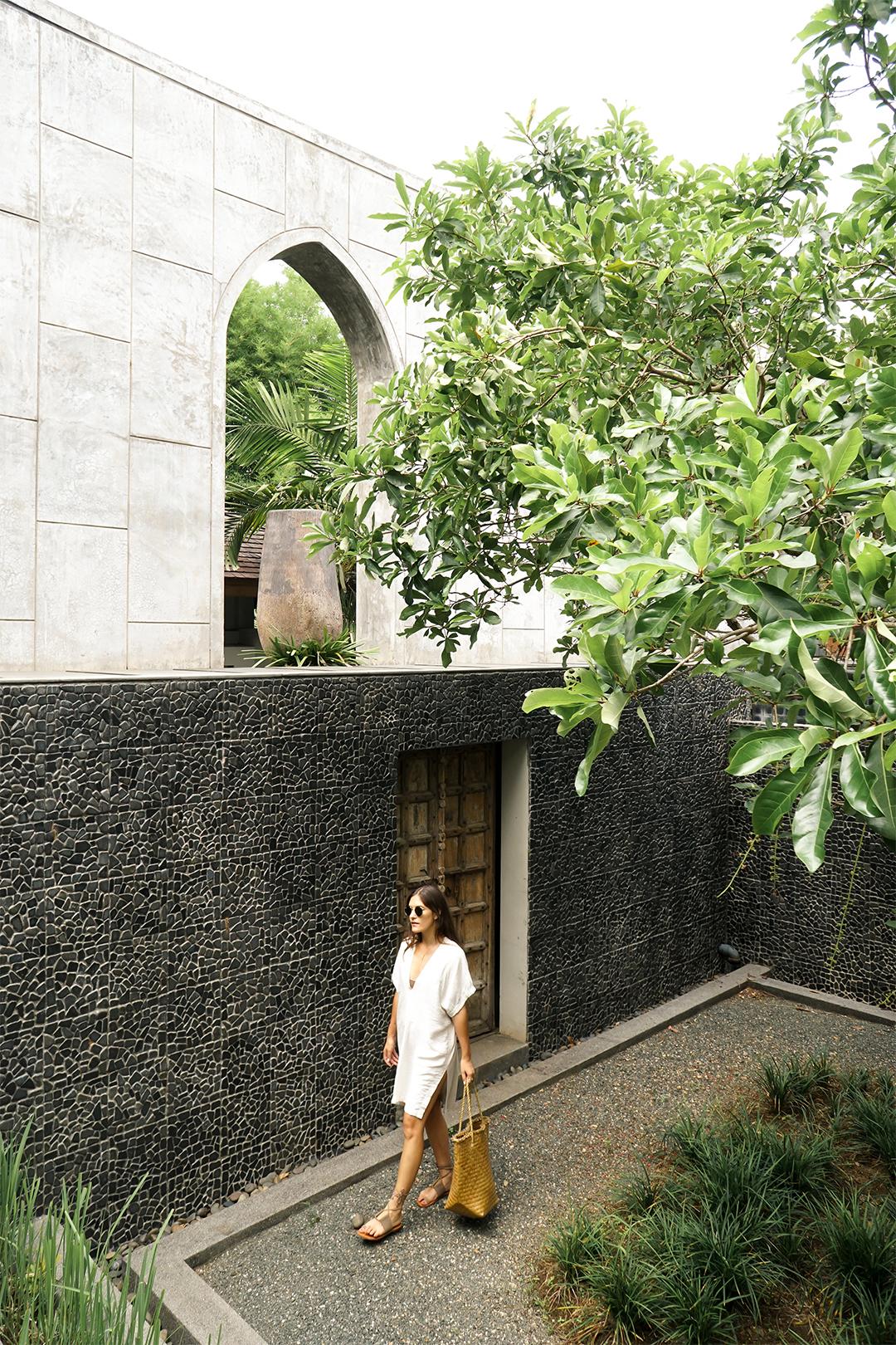 eternally-en-route-veranda-chiangmai-10b.jpg