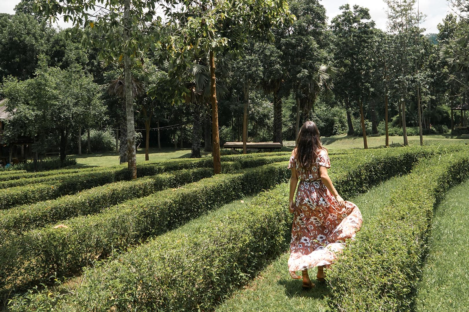 eternally-en-route-veranda-chiangmai-11.jpg