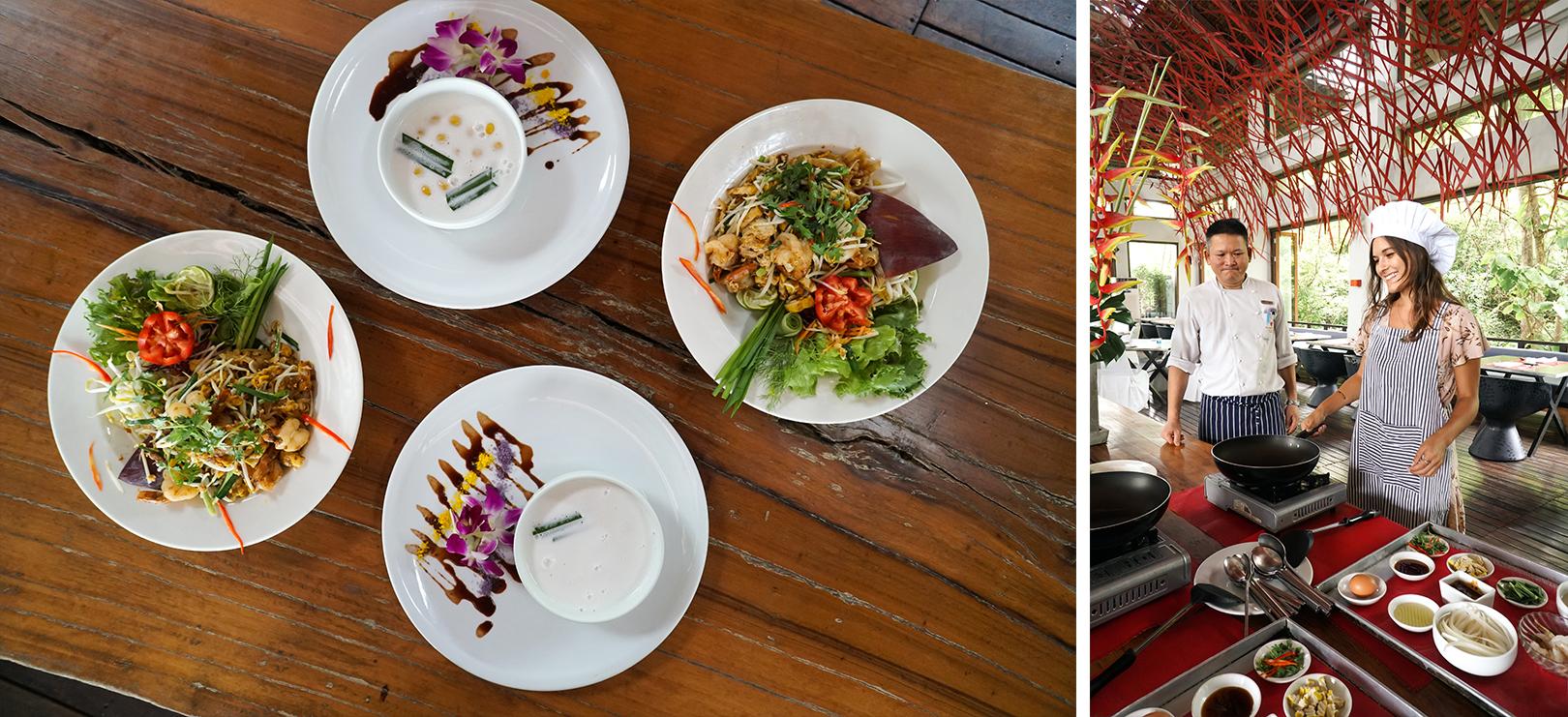 eternally-en-route-veranda-chiangmai-13.jpg