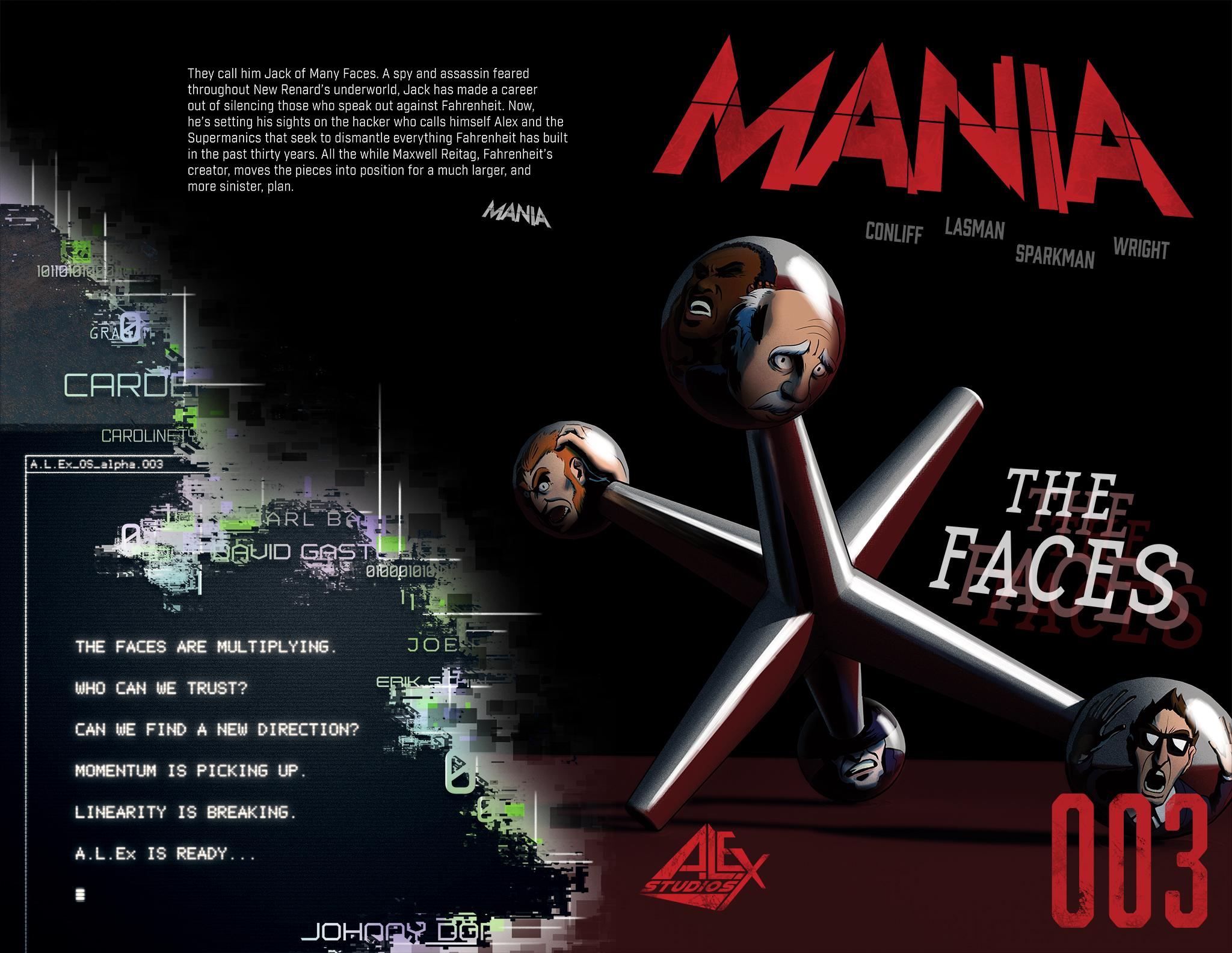 MANIACover3.jpg