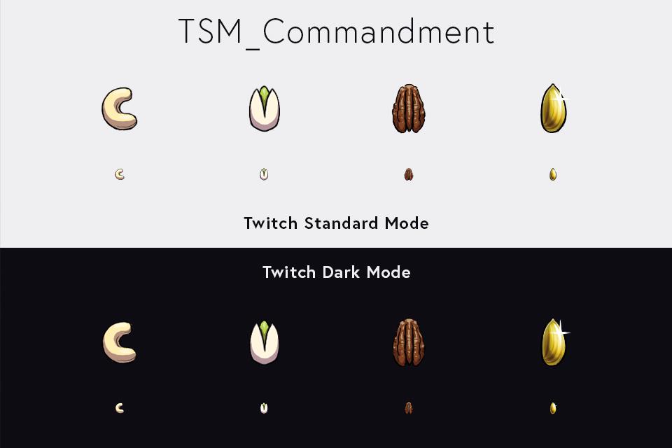 BadgeGallery_TSM_Commandment.jpg