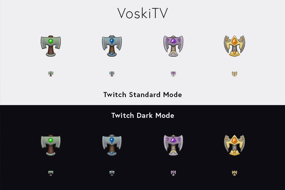 BadgeGallery_VoskiTV.jpg