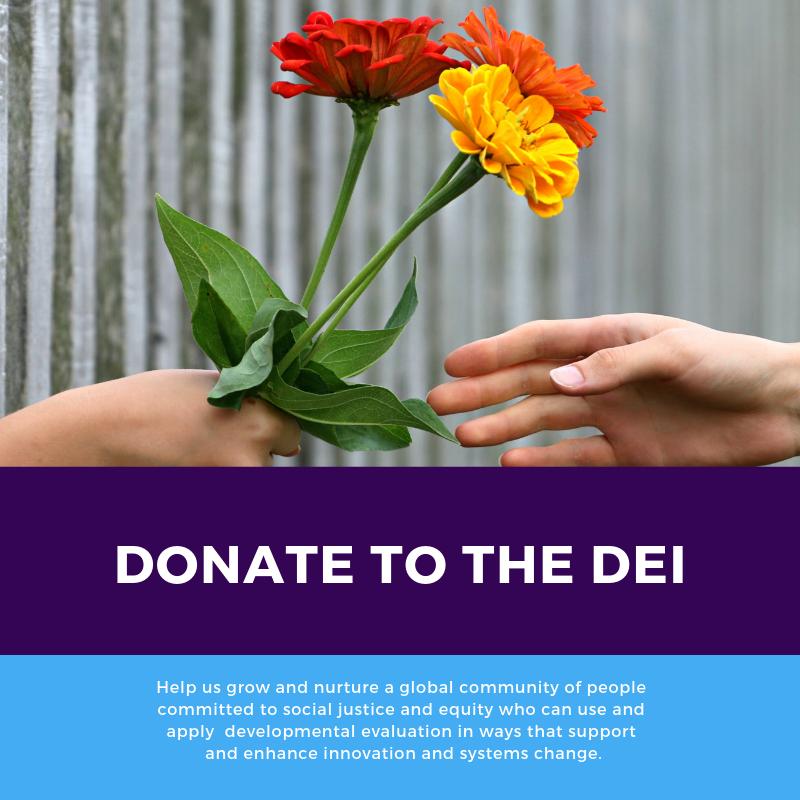 Donate DEI.png