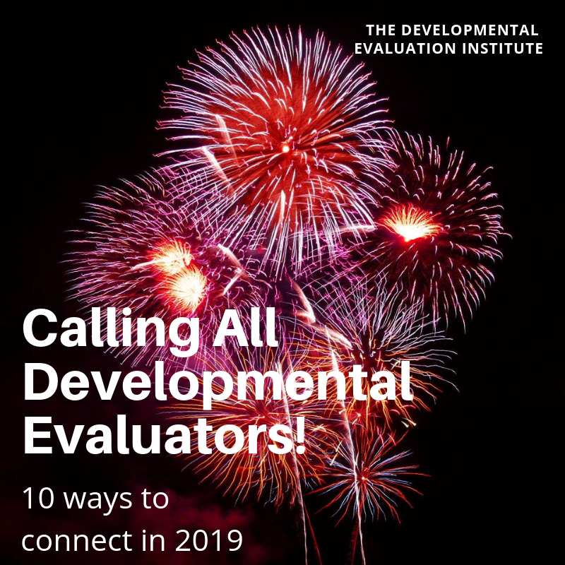 Calling All Developmental Evaluators!.png