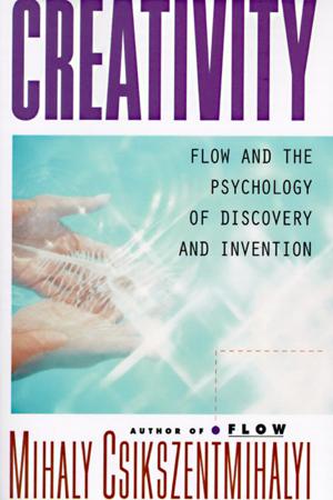 creativity-flow.png