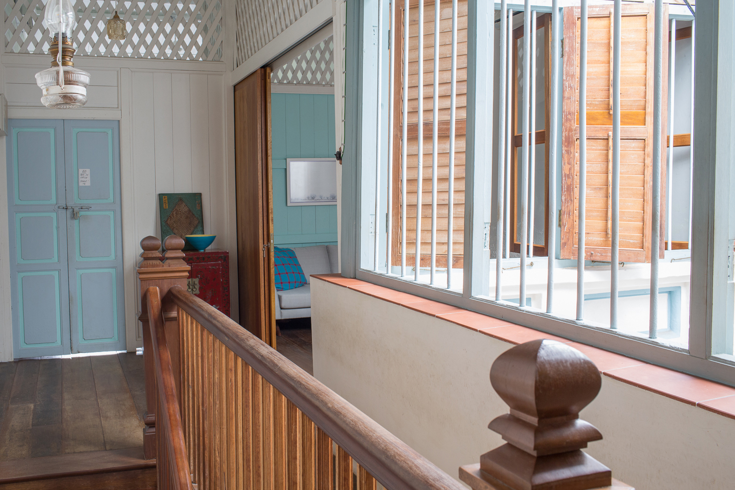 penang-heritage-house-for-sale-upper-floor-2