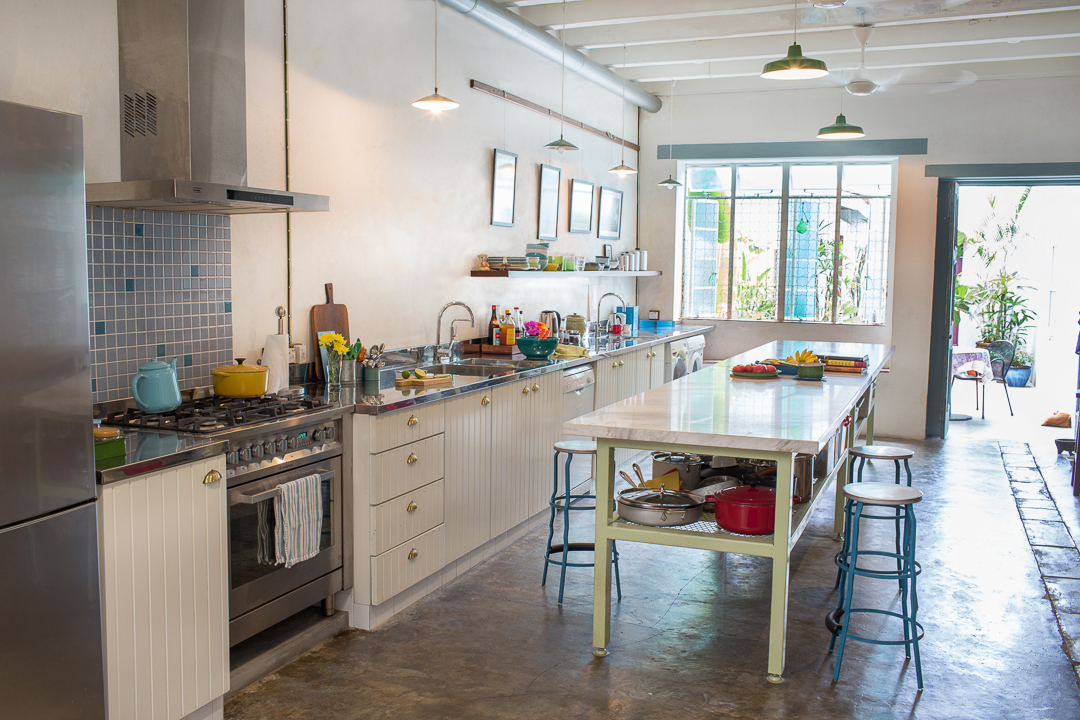 penang-heritage-house-for-sale-kitchen-1