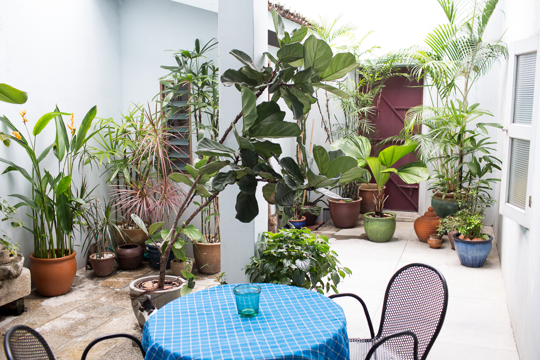 penang-heritage-house-for-sale-courtyard-1