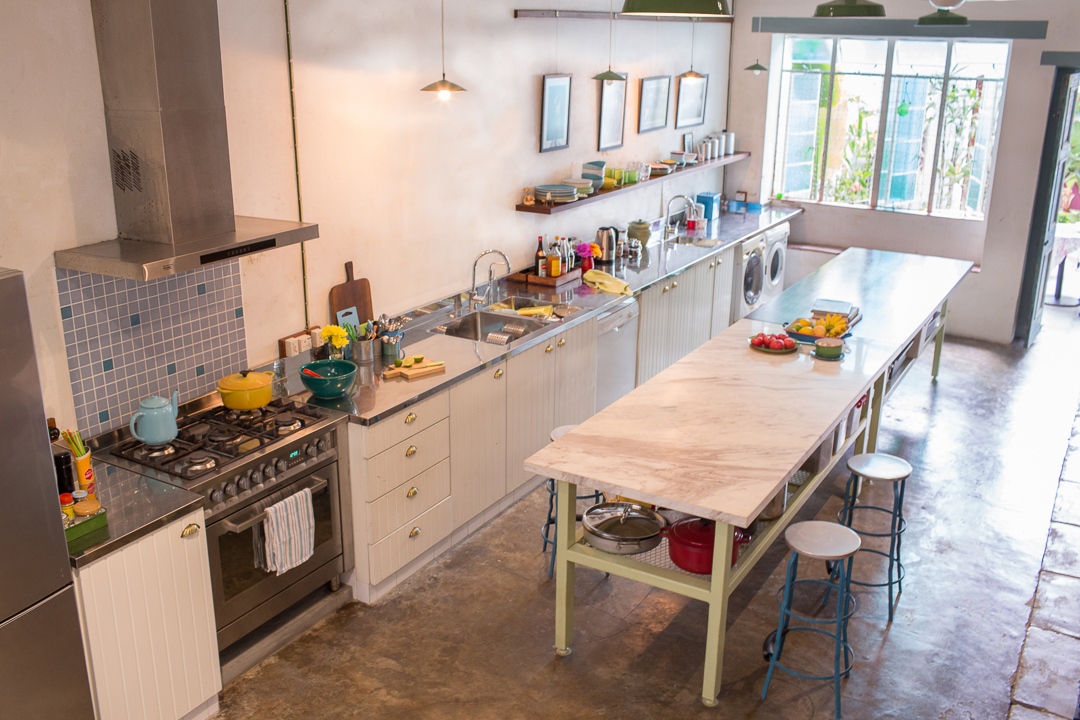 penang-heritage-house-for-sale-kitchen-2