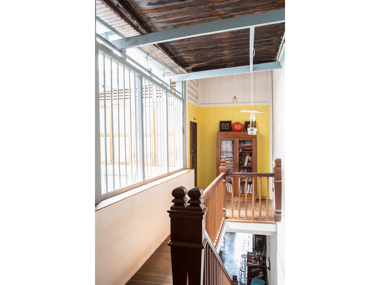 penang-heritage-house-for-sale-upper-floor-MBR-entrance