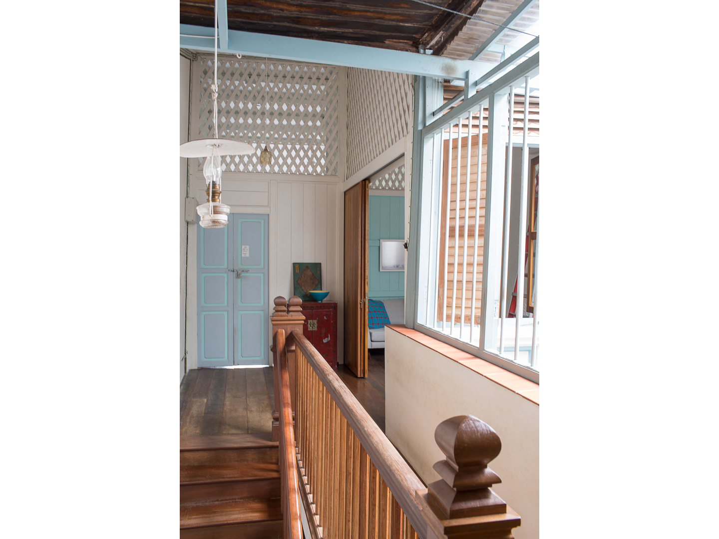 penang-heritage-house-for-sale-upper-floor-1