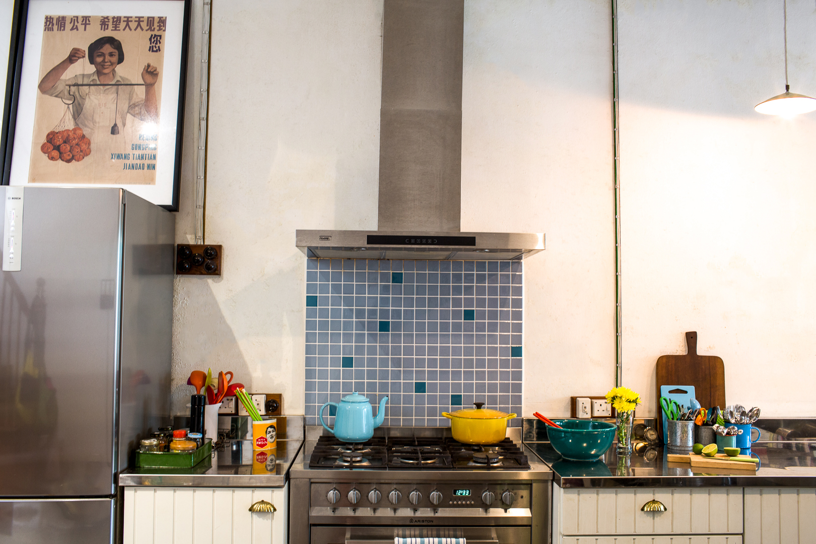 penang-heritage-house-for-sale-kitchen-3