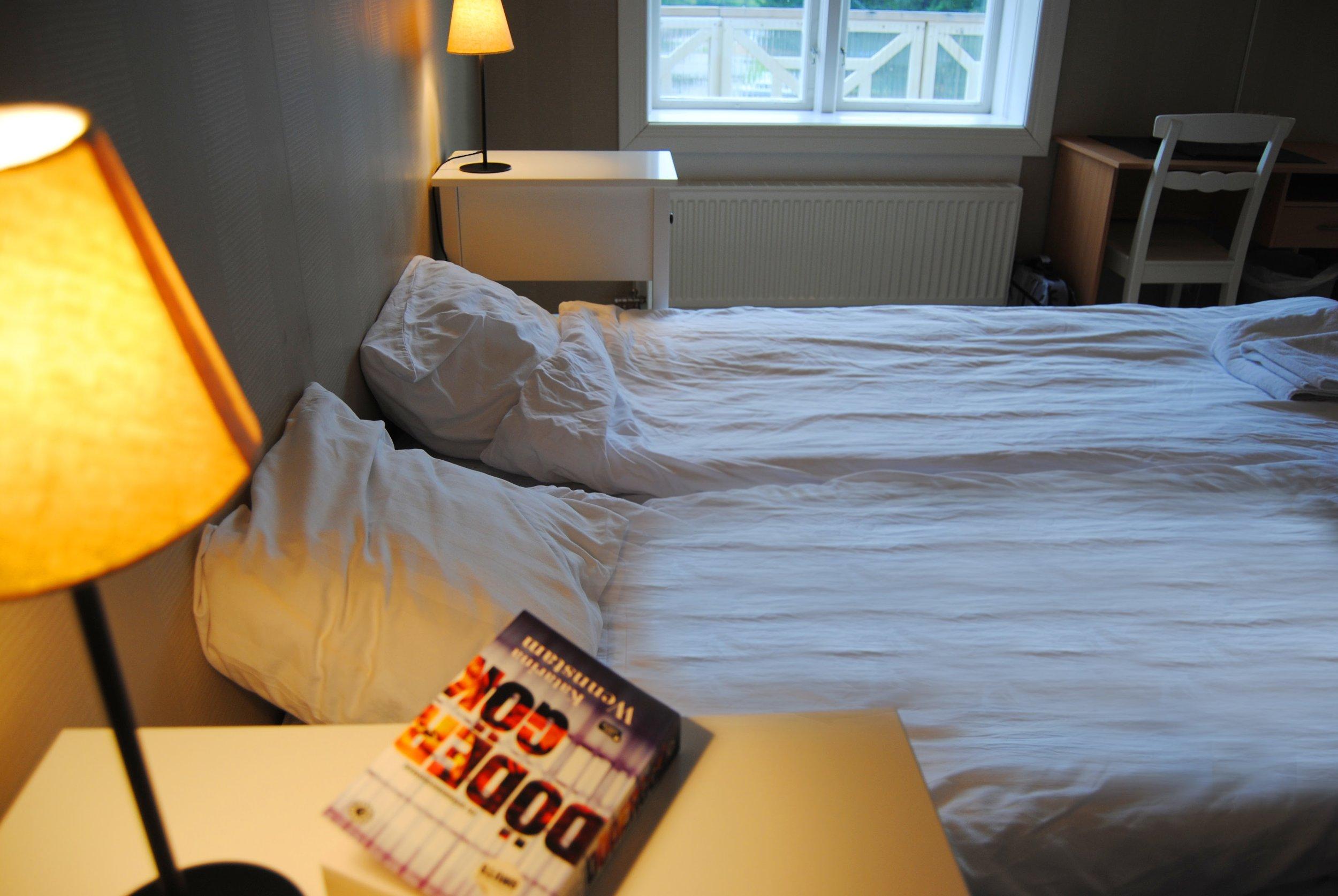 Hotellrum (8).jpg