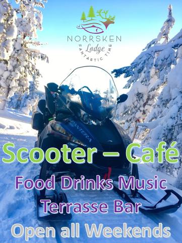 Scooter_Café.PNG