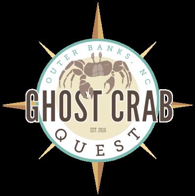 GhostCrabQuest-398x400.png