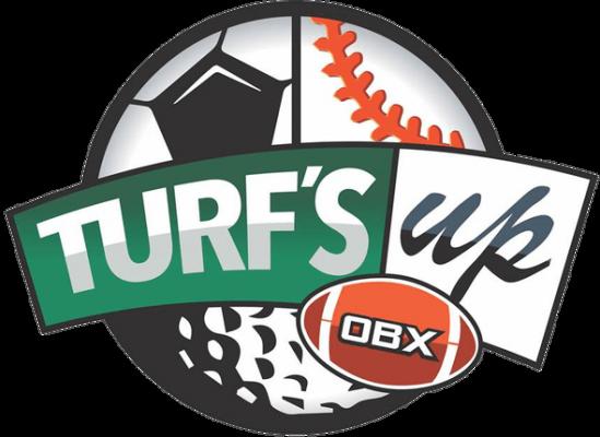 Turfs-Up-LOGO-850-549x400 (1).png